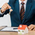 Comment comparer son assurance habitation en ligne ?