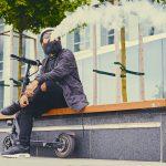 Peut-on vapoter sans nicotine ? : les meilleures E-cigarettes