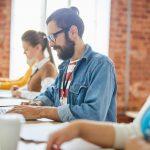 Comment s'inscrire à une formation gratuite wordpress ?