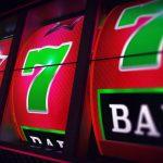 Comment obtenir un bonus cresus casino sans dépôt ?